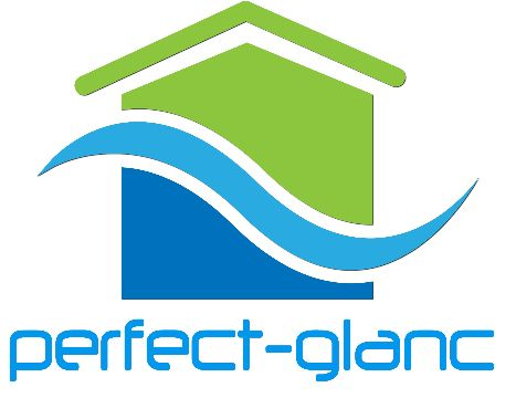 PERFECT GLANC logo.jpg