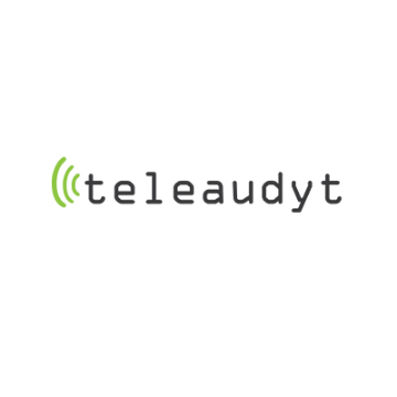 logo teleaudyt 2.png